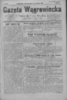 Gazeta Wągrowiecka: pismo dla ziemi pałuckiej 1930.04.15 R.10 Nr50
