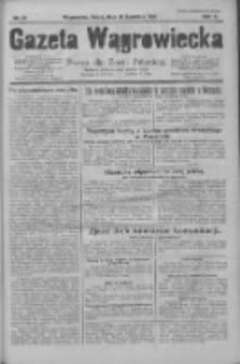 Gazeta Wągrowiecka: pismo dla ziemi pałuckiej 1930.04.30 R.10 Nr62