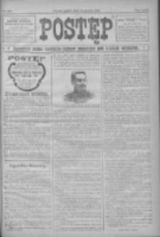 Postęp 1915.12.24 R.26 Nr294