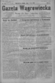 Gazeta Wągrowiecka: pismo dla ziemi pałuckiej 1930.07.01 R.10 Nr112