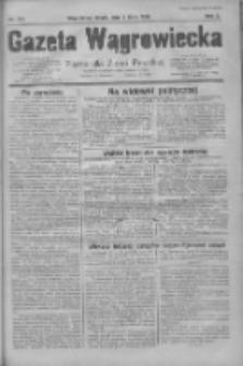 Gazeta Wągrowiecka: pismo dla ziemi pałuckiej 1930.07.02 R.10 Nr113