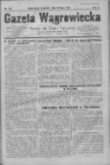 Gazeta Wągrowiecka: pismo dla ziemi pałuckiej 1930.07.10 R.10 Nr120
