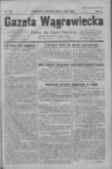Gazeta Wągrowiecka: pismo dla ziemi pałuckiej 1930.07.17 R.10 Nr126