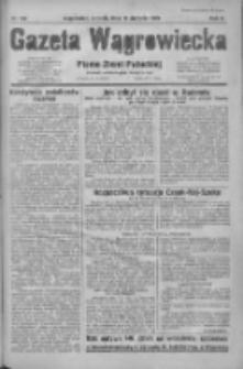 Gazeta Wągrowiecka: pismo dla ziemi pałuckiej 1930.08.12 R.10 Nr148