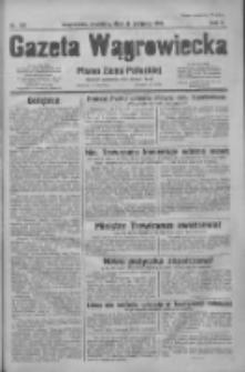 Gazeta Wągrowiecka: pismo dla ziemi pałuckiej 1930.08.17 R.10 Nr152