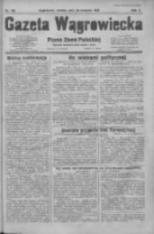 Gazeta Wągrowiecka: pismo dla ziemi pałuckiej 1930.08.30 R.10 Nr163