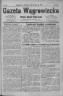 Gazeta Wągrowiecka: pismo dla ziemi pałuckiej 1930.08.31 R.10 Nr164