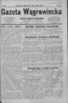 Gazeta Wągrowiecka: pismo dla ziemi pałuckiej 1930.09.26 R.10 Nr186