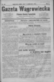 Gazeta Wągrowiecka: pismo dla ziemi pałuckiej 1930.10.17 R.10 Nr204