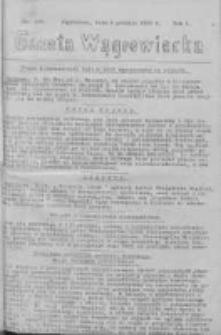 Gazeta Wągrowiecka: pismo dla ziemi pałuckiej 1930.12.04 R.10 Nr243