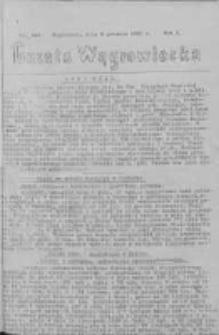 Gazeta Wągrowiecka: pismo dla ziemi pałuckiej 1930.12.08 R.10 Nr246