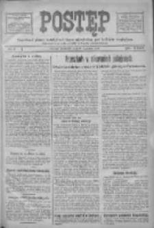 Postęp 1918.01.06 R.29 Nr5