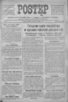 Postęp 1918.01.08 R.29 Nr6