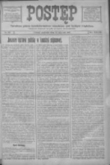 Postęp 1918.01.20 R.29 Nr17