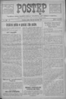 Postęp 1918.01.23 R.29 Nr19