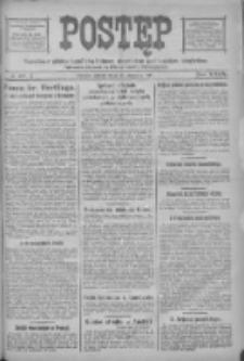 Postęp 1918.01.26 R.29 Nr22