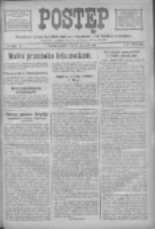 Postęp 1918.01.29 R.29 Nr24
