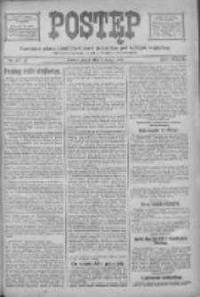 Postęp 1918.02.01 R.29 Nr27
