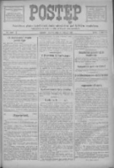 Postęp 1918.02.05 R.29 Nr29