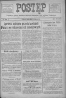 Postęp 1918.02.06 R.29 Nr30