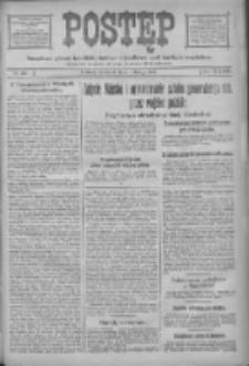 Postęp 1918.02.07 R.29 Nr31