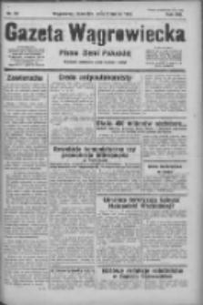 Gazeta Wągrowiecka: pismo ziemi pałuckiej 1933.03.02 R.13 Nr50