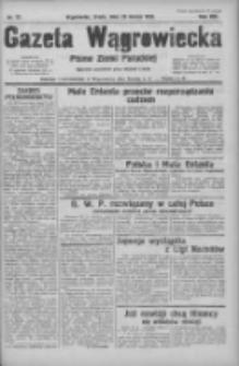 Gazeta Wągrowiecka: pismo ziemi pałuckiej 1933.03.29 R.13 Nr73