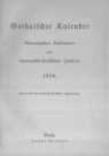 Gothaischer Kalender genealogischer Hofkalender und diplomatisch-statistisches Jahrbuch 1920