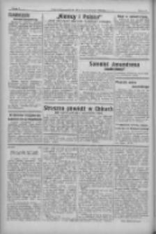 Gazeta Wągrowiecka: pismo ziemi pałuckiej 1933.08.20 R.13 Nr190