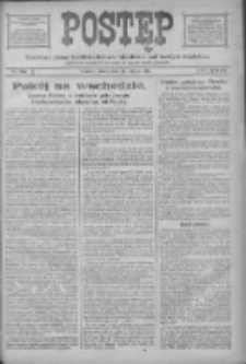 Postęp 1918.02.13 R.29 Nr36