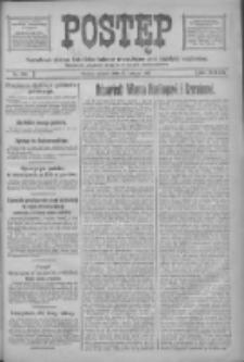 Postęp 1918.02.15 R.29 Nr38