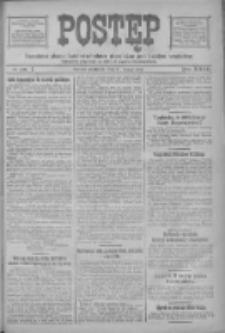Postęp 1918.02.17 R.29 Nr40