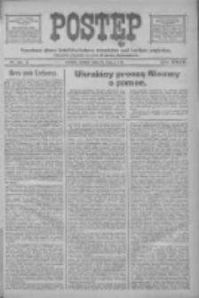 Postęp 1918.02.19 R.29 Nr41
