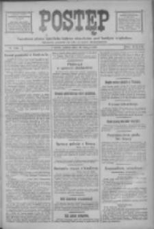 Postęp 1918.02.23 R.29 Nr45