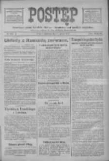 Postęp 1918.03.03 R.29 Nr52