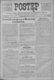 Postęp 1918.03.08 R.29 Nr56