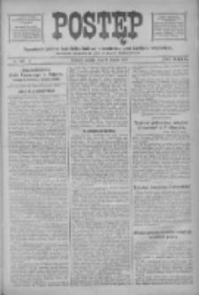 Postęp 1918.03.09 R.29 Nr57
