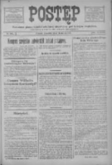 Postęp 1918.03.14 R.29 Nr61