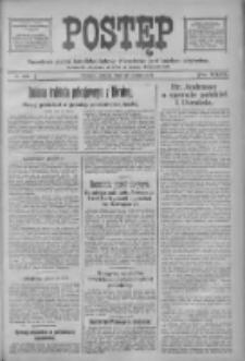 Postęp 1918.03.19 R.29 Nr65