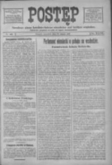 Postęp 1918.03.21 R.29 Nr67