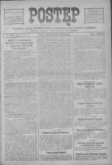 Postęp 1918.03.23 R.29 Nr69