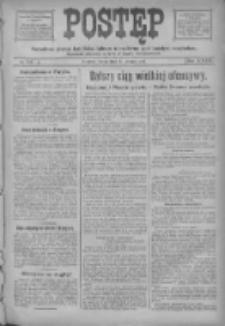 Postęp 1918.03.27 R.29 Nr72