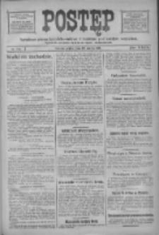 Postęp 1918.03.29 R.29 Nr74