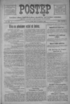 Postęp 1918.04.03 R.29 Nr76