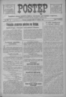 Postęp 1918.04.04 R.29 Nr77
