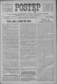 Postęp 1918.04.11 R.29 Nr83