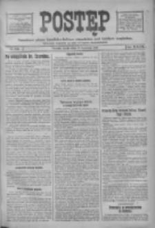 Postęp 1918.04.17 R.29 Nr88