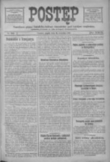Postęp 1918.04.19 R.29 Nr90