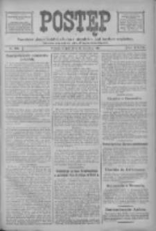 Postęp 1918.04.23 R.29 Nr93