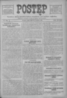 Postęp 1918.04.24 R.29 Nr94